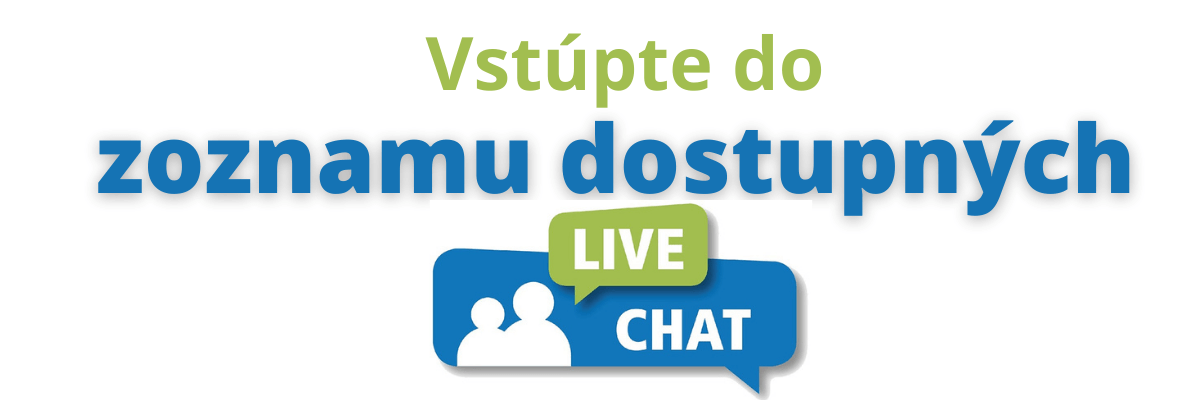 live chat eures